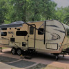 RV Flagstaff Travelers
